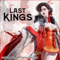 lastkings