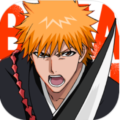 BLEACH Soul Rising