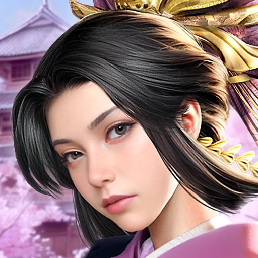 獅子の如く~戦国覇王戦記~