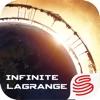 Infinite Lagrange(インフィニット ラグランジュ)